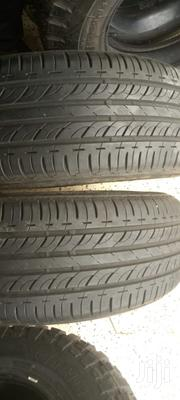 Japan Tyres | Vehicle Parts & Accessories for sale in Central Region, Kampala