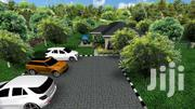 Dream Compounds | Automotive Services for sale in Central Region, Kampala