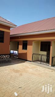 Rentals In Nyanama Along Entebbe Road For Sale   Houses & Apartments For Sale for sale in Central Region, Wakiso
