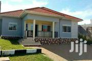 Four Bedroom House In Kisaasi For Rent | Houses & Apartments For Rent for sale in Central Region, Kampala