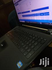 Laptop HP 250 G2 4GB Intel Core i3 HDD 350GB | Laptops & Computers for sale in Central Region, Kampala