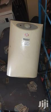 5 Water Instant Water Heaters | Home Appliances for sale in Central Region, Kampala