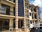 12 Rental Units Apartment In Kisaasi For Sale | Houses & Apartments For Sale for sale in Central Region, Kampala