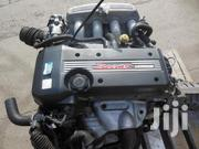 Toyota And Nissan Engine/Gearbox Available | Vehicle Parts & Accessories for sale in Central Region, Kampala