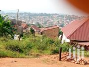 Land In Kawanda For Sale | Land & Plots For Sale for sale in Central Region, Wakiso