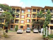 Ntinda Two Bedroom Clean Apartment For Rent | Houses & Apartments For Rent for sale in Central Region, Kampala