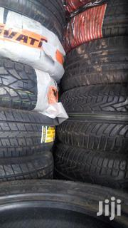 Used And New Tyres | Vehicle Parts & Accessories for sale in Central Region, Kampala