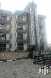 Ntinda Brandnew Three Bedroom Apartment for Rent. | Houses & Apartments For Rent for sale in Central Region, Kampala
