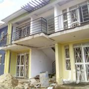 10 Double Units In Kyanja For Sale | Houses & Apartments For Sale for sale in Central Region, Kampala