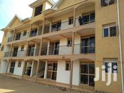 Super Self Contained Double Room Apartment for in Bukoto | Houses & Apartments For Rent for sale in Central Region, Kampala