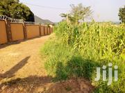 50 Decimals Land in Namugongo Bukerere | Land & Plots For Sale for sale in Central Region, Mukono