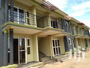 Naguru Double Room New Apartment for Rent | Houses & Apartments For Rent for sale in Central Region, Kampala
