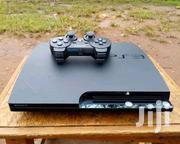 Playstation 3 Console 300GB | Video Game Consoles for sale in Central Region, Kampala