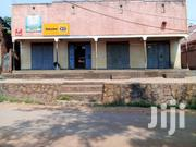 Shops In Bweyogerere Kirinya For Sale | Commercial Property For Sale for sale in Central Region, Kampala