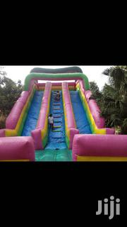 Castles For Events | Party, Catering & Event Services for sale in Central Region, Kampala