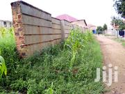 An Executive Plot Of25 Decimals in Kira Bulindo | Land & Plots For Sale for sale in Central Region, Wakiso