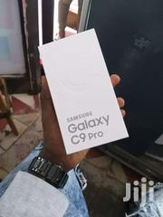 New Samsung C9 Pro Duos 64gb | Mobile Phones for sale in Central Region, Kampala