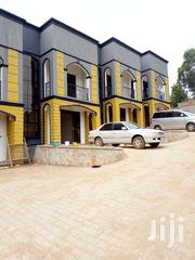 Three Bedroom Apartment In Kisaasi Kyanja For Rent | Houses & Apartments For Rent for sale in Central Region, Kampala