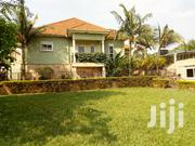 Four Bedroom House In Kiwatule Najjera For Rent | Houses & Apartments For Rent for sale in Central Region, Kampala