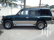 Good Good Car.Smart Interior | Cars for sale in Eastern Region, Jinja