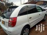 Toyota Nadia 1996 White | Cars for sale in Central Region, Kampala