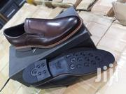 Classic Oxfords | Shoes for sale in Central Region, Kampala