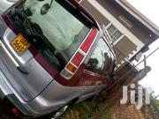Toyota Noah 1997 Red | Cars for sale in Central Region, Kampala