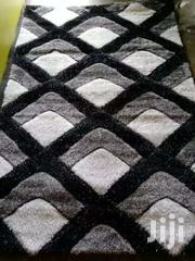 Special Carpets | Furniture for sale in Central Region, Kampala