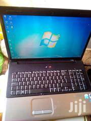 Laptop Compaq 4GB Intel Pentium HDD 256GB | Laptops & Computers for sale in Central Region, Wakiso