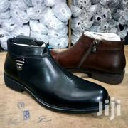 Clarks Boots Original Men's Shoes | Clothing for sale in Central Region, Kampala