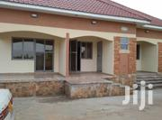 Kireka Single Room Is Available for Rent at 150k | Houses & Apartments For Rent for sale in Central Region, Kampala