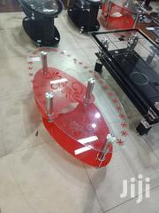 Glass Coffee Center Table | Furniture for sale in Central Region, Kampala