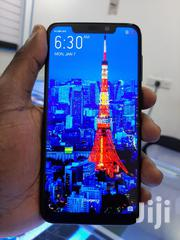 Infinix Zero 6 Pro 128 GB | Mobile Phones for sale in Central Region, Kampala