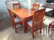 Simple Dining | Furniture for sale in Central Region, Kampala