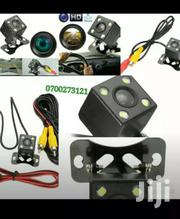 Car Reverse Camera With Lights | Vehicle Parts & Accessories for sale in Western Region, Kisoro