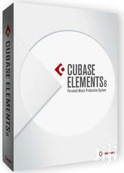 Steinberg Cubase Elements 8 | Software for sale in Central Region, Kampala