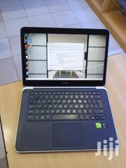 Laptop Dell XPS 14Z (l412Z) 4GB Intel Core i7 HDD 500GB | Laptops & Computers for sale in Central Region, Kampala