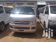 Toyota Hiace Drone | Cars for sale in Central Region, Kampala