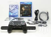 Sony Playstation 4 Pro Console 1TB | Video Game Consoles for sale in Central Region, Kampala