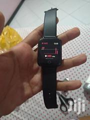 Cheap Fitness Watch | Smart Watches & Trackers for sale in Central Region, Kampala