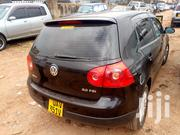 Volkswagen Golf 2004 Black | Cars for sale in Central Region, Kampala