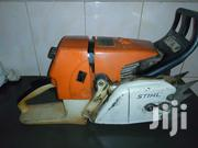 Stihl Chainsaw | Electrical Tools for sale in Central Region, Kampala