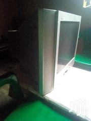 Original Sony Tv 21 Inches | TV & DVD Equipment for sale in Central Region, Kampala