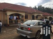Mpererwe 3 Bedroom Apartments for Sale | Houses & Apartments For Sale for sale in Central Region, Kampala