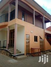Kyaliwajala Single Room Apartment Is Available for Rent at 200k | Houses & Apartments For Rent for sale in Central Region, Kampala