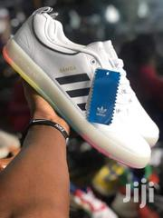 Adidas Classic Sneakers   Shoes for sale in Central Region, Kampala