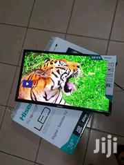 Hisense Digital TV 24 Inches | TV & DVD Equipment for sale in Central Region, Kampala