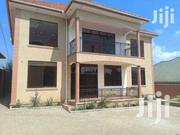 Four Bedroom Stand Alone House in Bunga for Rent | Houses & Apartments For Rent for sale in Central Region, Kampala
