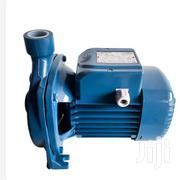 Pedrollo Pump CPM 158 Blue | Plumbing & Water Supply for sale in Central Region, Kampala