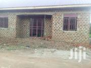 Two Bedroom House In Matugga For Sale | Houses & Apartments For Sale for sale in Central Region, Kampala